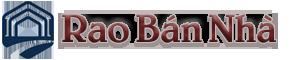 Rao Bán Nhà – Kinh Nghiệm Bán Nhà – Phong Thủy Nhà Ở – Luật Nhà Đất